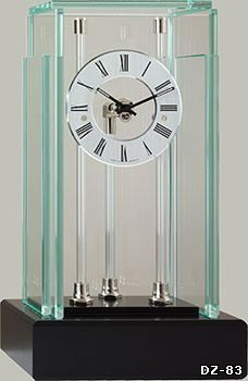 Часы, необычнее, дизайнерские