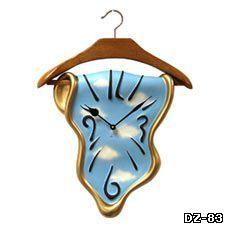 Часы, необычные, дизайнерские