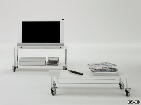Moby (2008). Производитель DePadova. Дизайн Marco Jr Zanuso