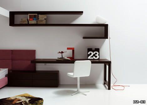 Стол Domino. Производитель Pianca
